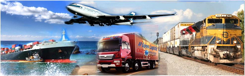 Domestic Air Cargo Services Delhi, India | Urgency Cargo Services